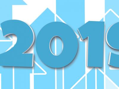 Talidandaganu' Lodge 293 Annual Report to the CAC Executive Board,11/12/19
