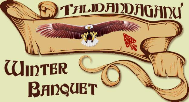 Tali Banquet