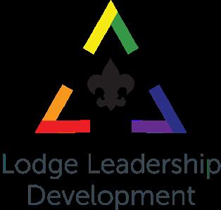 Lodge Leadership Development