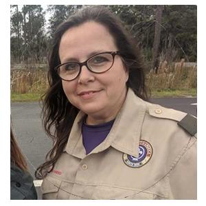 2021 Finance Adviser - Lynn Lawson