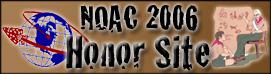 2006 NOAC Honor Site